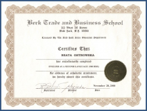 certyfikat_a